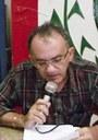 Afonso.jpg