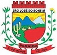 Câmara Municipal de São José do Bonfim realizará mais uma Sessão Ordinária nesta sexta-feira (28)