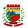 Camara Municipal de São José do Bonfim-PB